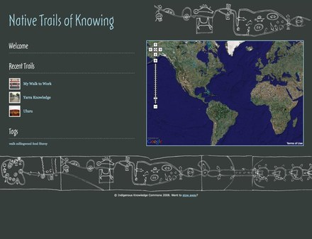 Native_Trails_of_Knowing
